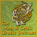 Twice-monthly Celtic and Irish music by the best independent Celtic music groups. Irish drinking songs, Scottish folk songs, bagpipes, music from Ireland, Scotland, Brittany,  , Nova Scotia, Galacia, Australia and the United States. Hosted by Marc Gunn of the Brobdingnagian Bards.